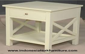 White Distressed Bedroom Furniture by Painted Bedroom Furniture Sommesso Com