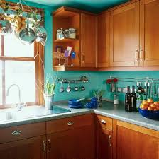 turquoise kitchen ideas 25 best ideas about turquoise kitchen on yellow and aqua