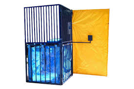 dunk booth rental dunk tank rentals utah plan it rentals