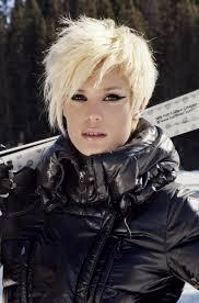 hairstyles short for women over 50 short hair styles for women over 50 women short hairstyles
