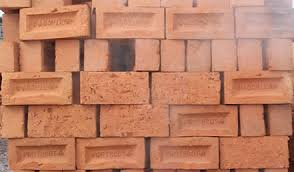Rock And Brick Combinations Victor by Northcot Brick The Home Of The Master Brickmakers Handmade Bricks