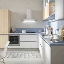 hello and welcome to tailormade kitchens direct scott curti of