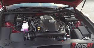 4 cylinder lexus forcegt lexus gs200t engine 4 cylinder turbo forcegt com