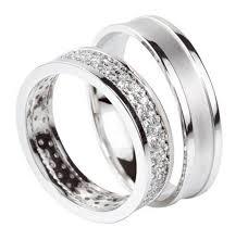 rydl prsteny snubní prsteny lukáš rýdl