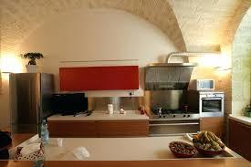 boutique ustensiles cuisine magasin de cuisine toulouse cuisine magasin cuisine toulouse avec