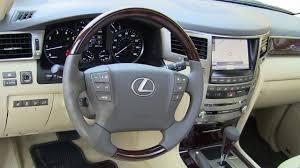 lexus suv inside review 2014 lexus lx 570 best lexus of the year the fast