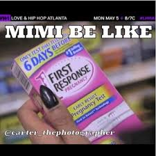 Sex Tape Meme - mimi faust sex tape instagram memes 8 rolling out