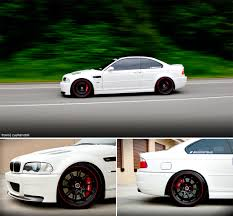 bmw m3 modified testing water 2005 aw m3 modified bmw m3 forum com e30 m3
