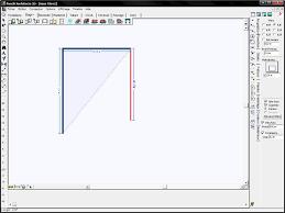 dessiner cuisine logiciel pour dessiner des meubles en 3d gratuit avec logiciel