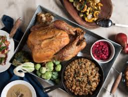 thanksgiving guide 2016 new york magazine