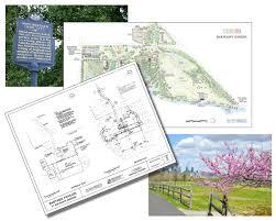 landscape architecture the collaborative