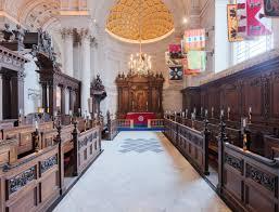 A Place Wiki Chapel