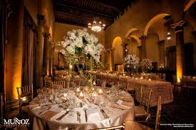 and joseph the biltmore hotel coral gables dalsimer