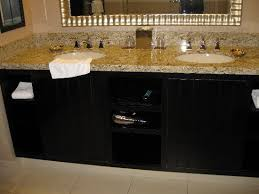 4 Bathroom Vanity by Traditional 4 Bathroom With Double Vanity Design On Modern