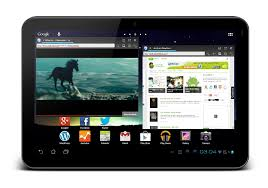 android tablet android tablet search wish list