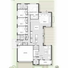 sekisui house offers better home design australia wide we offer a