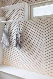 81 best spa u0026 sauna images on pinterest saunas sauna design and
