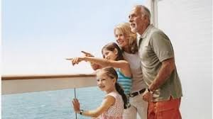 78 best family vacation images on family activity