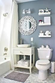 Nautical Bathroom Lighting Nautical Bathroom Light Shade Best Bathroom 2017