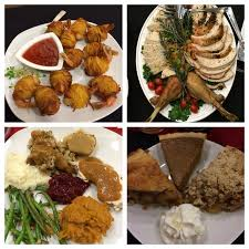 Whole Foods Market Thanksgiving Thanksgiving Dinner Prepared By Whole Foods Bootsforcheaper Com