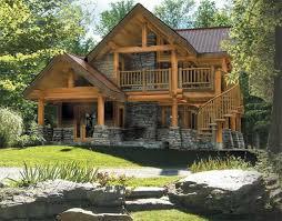one bedroom log cabin plans 2450 best log cabin homes images on log cabins