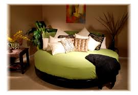 Platform Bed Led Apartments Mesmerizing Look The Modern Platform Bed Furniture