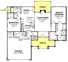 Average Square Footage Of A 4 Bedroom House 18 Average Square Footage Of A 4 Bedroom House Ranch Style