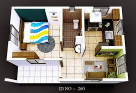 awesome home design games for adults photos decorating design