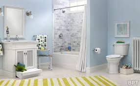 bathroom amazing american designer bathrooms and bathroom