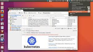 list of desktop rss reader for ubuntu u0026 gnu linux