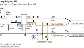 wiring diagram for 277v lighting wiring diagram byblank