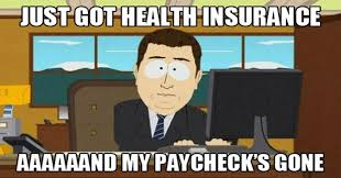 Obamacare Meme - pin by laura gainsborg on obamacare pinterest paul ryan and truths