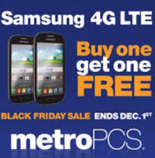 black friday tracfone deals wireless and mobile news metro pcs black friday cyber monday