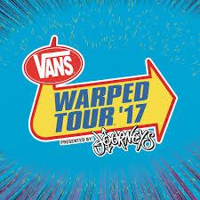 Maryland Flag Vans Bands Vans Warped Tour