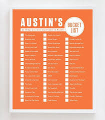 Texas travel checklist images 78 best austin texas images austin tx texas travel jpg