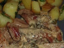 cuisiner aiguillette de canard les meilleures recettes d aiguillettes de canard