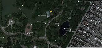 Central Park New York Google Maps by September 2016 U2013 Sherry Felix U2013 Port4u