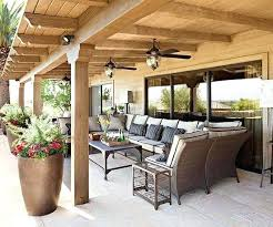 Covered Patios Designs Best Outdoor Covered Patio Ideas Beautiful And Designs Inside