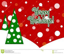 holidays cards quality greeting cards disney princess