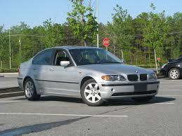 2006 bmw 325i wheel size bmw 2006 bmw 328i specs 2002 bmw 325i review e46 328i engine
