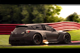 zoom 3 mazda mazda 3 gt300 the fast u0026 furious pinterest mazda cars and