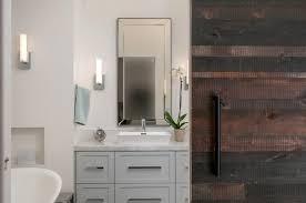 Custom Designed Bathrooms Gourmet Kitchen And Luxury Bath Design - Designed bathroom