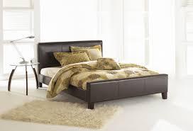 modern platform bed frames portable platform bed frame by boyd