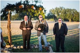bert jamie elegant country wedding london texas allison
