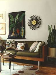 16 small and modern apartment living room interior design coo