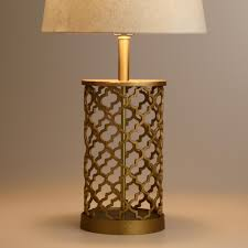 best gold table lamps gold table lamps ideas u2013 modern wall