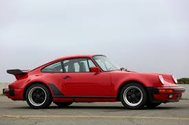 porsche 930 turbo for sale 1988 porsche 930 turbo for sale the motoring enthusiast