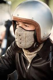 98 best men u0027s u0026 bikers u0027 style images on pinterest motorcycle