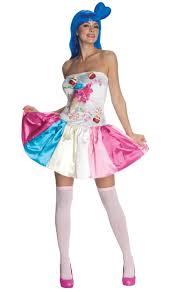 ginger spice halloween costume 72 best now halloween images on pinterest halloween stuff happy