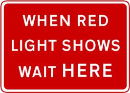 Traffic Light Order Traffic Lights Rules U2013 Driving Test Tips